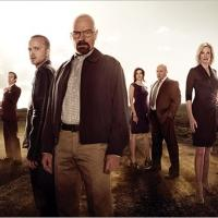 BREAKING BAD, DOWNTON ABBEY Among 2014 PGA Nominations; Full List Announced