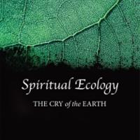 New Book Edited by Llewellyn Vaughan-Lee Examines the Need for a Spiritual Response to the Ecological Crisis
