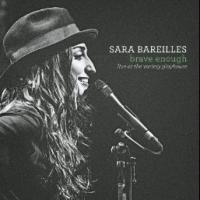 Sara Bareilles Performs Tonight at PEOPLE'S CHOICE AWARDS 2014