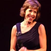 BWW TV Exclusive: ON THE TOWN with the Hilarious Jackie Hoffman- Episode 5!