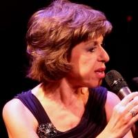 BWW TV Exclusive: ON THE TOWN with the Hilarious Jackie Hoffman- Episode 6!