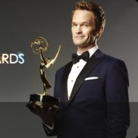 2013 EMMY AWARD Nominations by Series