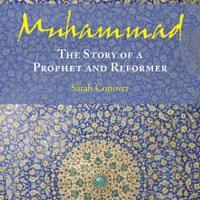 The UUA Bookstore Presents the MUHAMMAD: THE STORY OF A PROPHET AND REFORMER