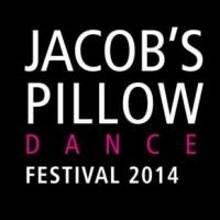 John Heginbotham Receives $25,000 Jacob's Pillow Dance Award