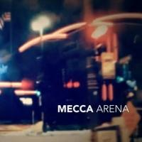 ESPN Film's 30 for 30 Debuts MECCA: The Floor That Made Milwaukee Famous