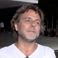 BWW Interviews: Bozzo y Vives hablan sobre 'Mar i Cel'
