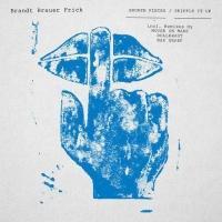Brandt Brauer Frick Announces DJ-Kicks Mix