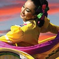 The Oakland East Bay Symphony Presents NOTES FROM MEXICO, 3/27