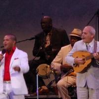Orquesta Buena Vista Social Club to Tour U.S. This Fall