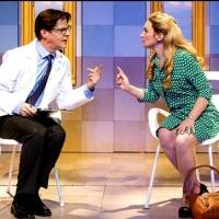 Review Roundup: LIVES OF THE SAINTS Opens Off-Broadway