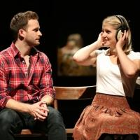 BWW Interviews: Tony Award Winning Actor Scott Waara from the National Tour of ONCE