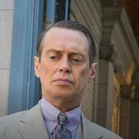 HBO's BOARDWALK EMPIRE to Return for Final Season 9/7