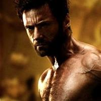 Hugh Jackman Ready for a Wolverine, Spider-Man, Avengers Alliance