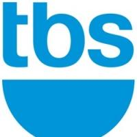 TBS Orders Comedy Pilot from DAILY SHOW Alums