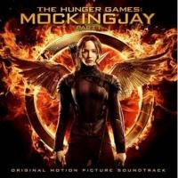 LORDE Curated Soundtrack 'The Hunger Games Mockingjay- Part 1' Out Now