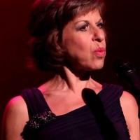BWW TV Exclusive: ON THE TOWN with the Hilarious Jackie Hoffman- Episode 7!