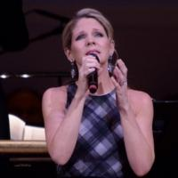 Photo Coverage: Kelli O'Hara, Queen Latifah & More Honor Rob & Kathleen Marshall at New York Pops' Annual Gala