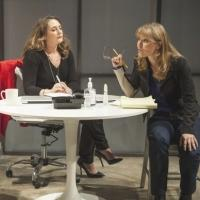 Photo Flash: First Look at Atlantic Theater's GOOD TELEVISION
