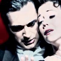 Minnesota Opera Announces 2015-2016 Season - THE SHINING, TOSCA, and More!