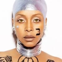 Erykah Badu to Celebrate the Holdays at the Fox Theatre, 12/27