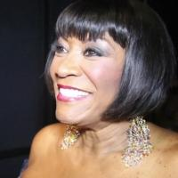 BWW TV: Grammy Winner Patti LaBelle Joins Broadway's AFTER MIDNIGHT!