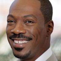 BEVERLY HILLS COP Reboot with Eddie Murphy Set for 2016 Release