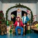 FAIRLY ODD CHRISTMAS Live-Action Movie to Premiere on Nickelodeon 11/29