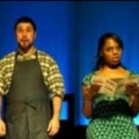 BWW Reviews: TICK, TICK... BOOM at the Red Branch Theatre Company