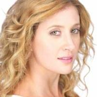 Caissie Levy, Lucy DeVito & More Set for PLAYWRIGHTS FOR A CAUSE 2015, 6/14
