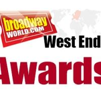 BWW:UK AWARDS 2014: MISS SAIGON, LES MIS, URINETOWN All Lead!
