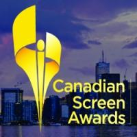 Academy Announces 2015 Canadian Screen Awards Winners in Drama, Children's or Youth, Comedy and Variety