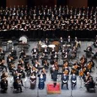New Jersey Symphony Chamber Orchestra Presents Handel's MESSIAH