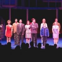 Photo Flash: SLEEPLESS IN SEATTLE's Opening Night Celebrations at Pasadena Playhouse