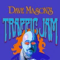 DAVE MASON 's Traffic Jam' Tour Kicks Off Today