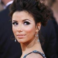 Eva Longoria, Kal Penn & More Set for REAL TIME WITH BILL MAHER this Week