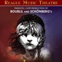 BWW Reviews: Tears All Around Me in Reagle Music Theatre's LES MISERABLES