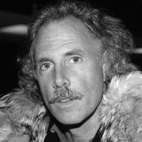 Photo Blast from the Past: Bruce Dern