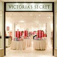 Victoria's Secret Opening at Baldwin Hills Crenshaw