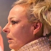 BWW Reviews: Chilling and Challenging SLOWLY Stirs the Imagination and Seduces the Emotions