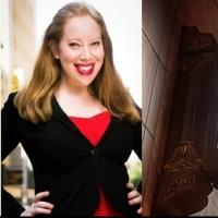 BWW Exclusive: Counting Down to Jennifer Ashley Tepper's UNTOLD STORIES OF BROADWAY Book - The Lyceum Theatre