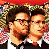 New York Premiere of THE INTERVIEW Canceled Due to Terrorist Threats