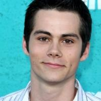 TEEN WOLF's Dylan O'Brien in Talks to Join Mark Wahlberg in DEEPWATER HORIZON