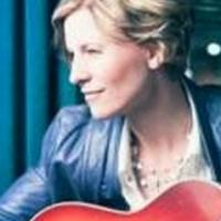 Catie Curtis Plays Bridge Street Live Tonight