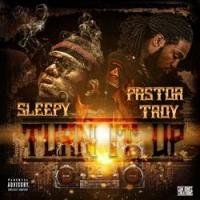 Sleepy Releases New Single with Pastor Troy