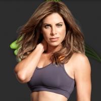 Fitness Trainer Jillian Michaels to Star in New E! Docu-Series JUST JILLIAN