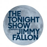 NBC's JIMMY FALLON Outrates Competition for Week of 6/20