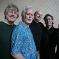 Lovin' Spoonful Coming to Riverhead's Suffolk Theater, 7/3