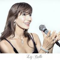 Soprano Liz Calle Teams with Jim Liogy Photography for New Artist Branding