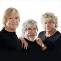 The Moody Blues Coming to Verizon Hall, 8/11