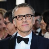 Oscar Winner Christoph Waltz in Talks For HORRIBLE BOSSES 2; Premieres Nov 28, 2014